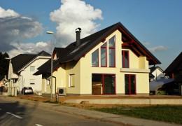 Hiša 3