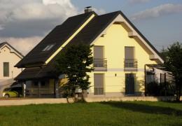 Hiša 5