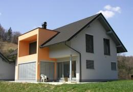 Hiša 6