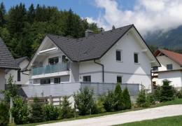 Hiša 7