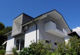 Hiša 9