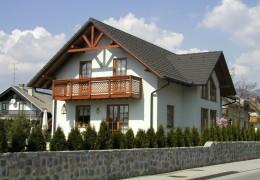 Hiša 11
