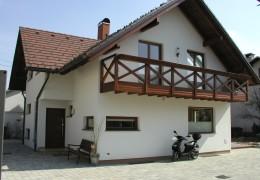 Hiša 12