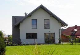 Hiša 13