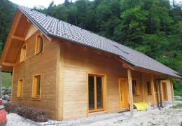 Hiša 16