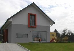 Hiša 17