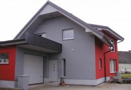 Hiša 18