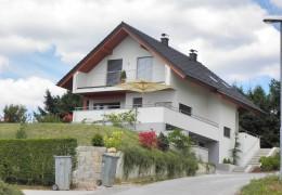 Hiša 19