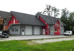Hiša 20