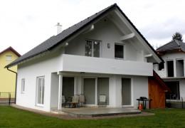 Hiša 22
