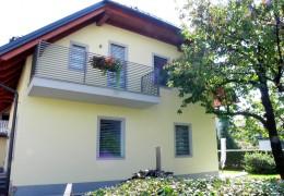 Hiša 25