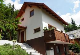 Hiša 26