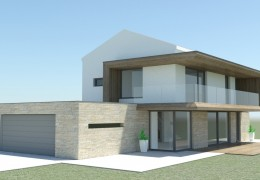 Hiša 27