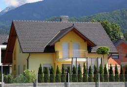 Hiša 31