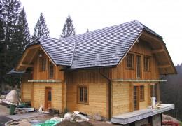 Hiša 32