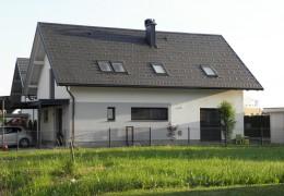 Hiša 8