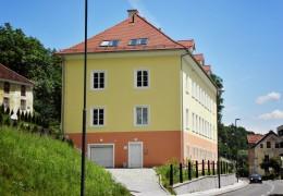 Dom za brezdomce