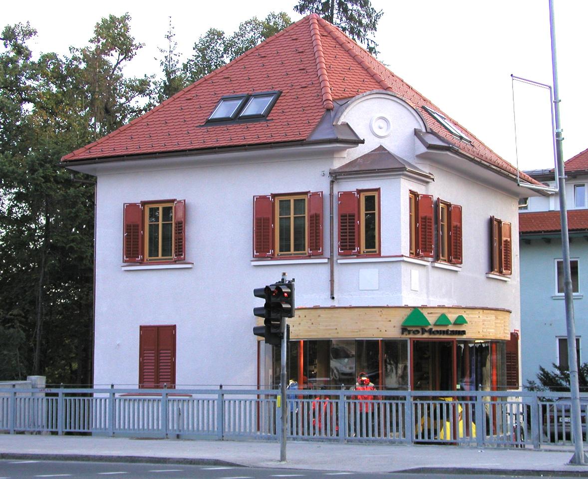 After-Primer prenove hiše - 3.