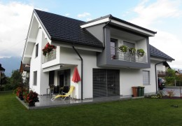 Hiša 10
