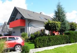 Hiša 14