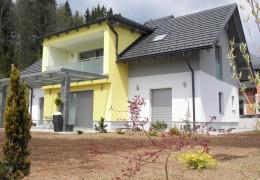 Hiša 15