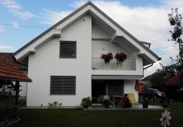 Hiša 23