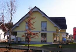 Hiša 24