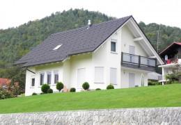 Hiša 28