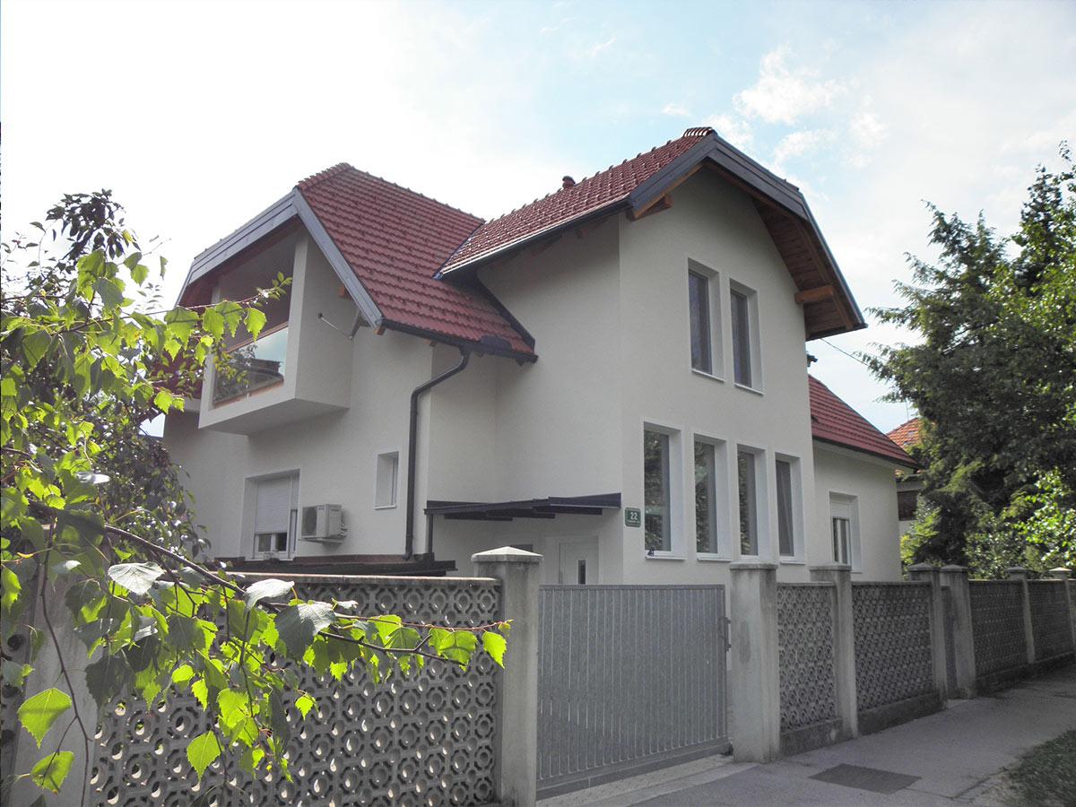 After-Primer prenove hiše - 2.